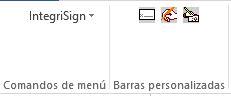 Firma Digital 001